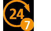 icon-74-7-109