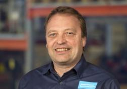 Juha Vesikallio