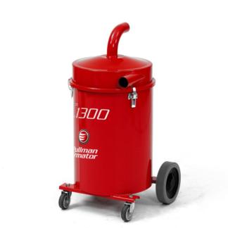 C1300